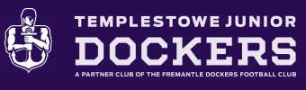 Templestowe Junior Football Club