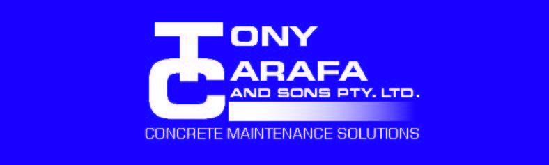 Tony Carafa & Sons